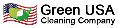 Green USA Cleaning Company | House Cleaning in San Jose | Window Cleaning in San Jose | Carpet Cleaning in San Jose | Commercial Cleaning in San Jose | Janitorial Services in San Jose